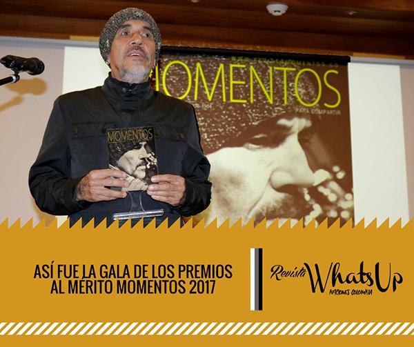 gala-Premios-Mérito-Momentos-2017