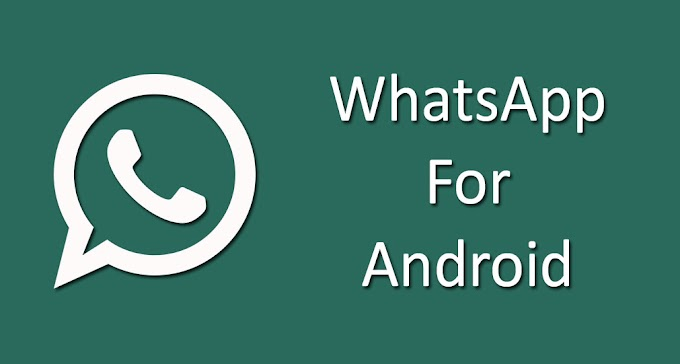 WhatsApp 2.17.95 beta APK Brings Back the Old Status Feature