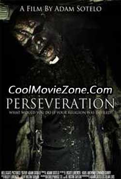 Perseveration (2013)
