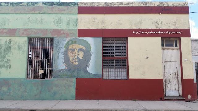 Kuba - co zobaczyc