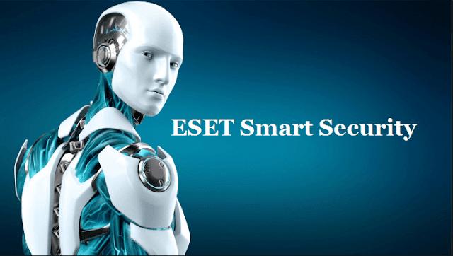 تحميل برنامج ESET Smart Security عملاق الحماية من البرمجيات الخبيثة والفيروسات +التفعيل