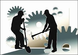 Subida para subsidios por desempleo