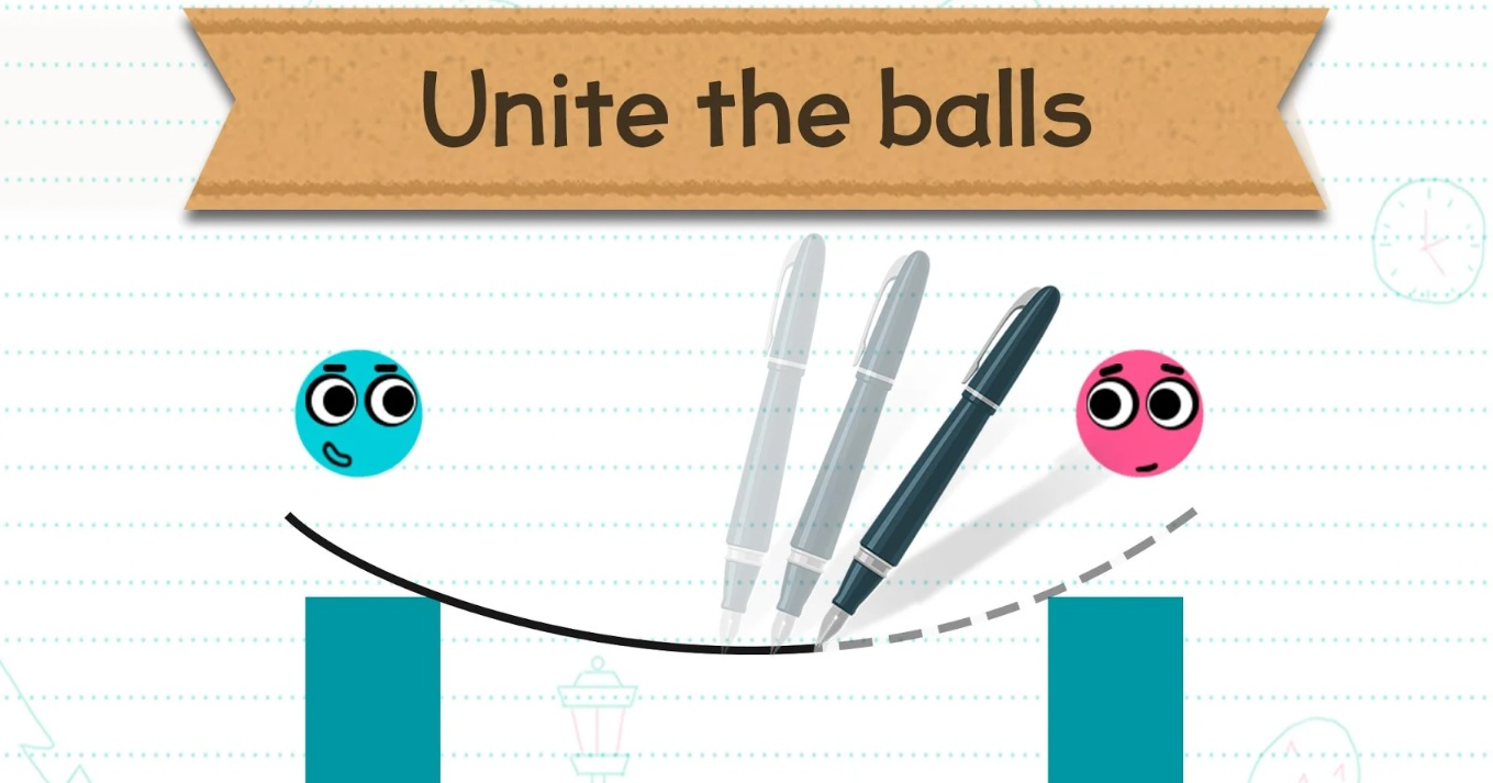 Love Balls v1.2.7 - Mod Money