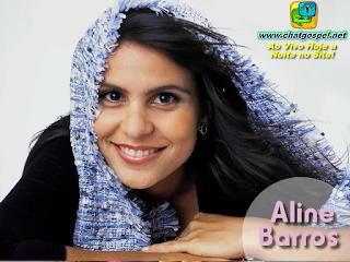 Aline Barros Ao Vivo Hoje a Noite Na Escola de Sabedoria! Ao Vivo Só Aqui!