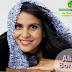 Confiram a Apresentaçâo Mais Esperada! Aline Barros Ao Vivo! Hoje à Noite Aqui no Site!