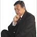 Prof Imam Suprayogo : Air, Kain, Dan Kitab Suci