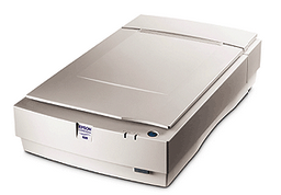 Epson Expression 1600 Driver Download - Windows, Mac - Support - Epson
