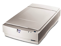Epson Expression 1600 Driver Download - Windows, Mac