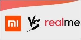 Realme vs Xiaomi Bagus Mana.jpg