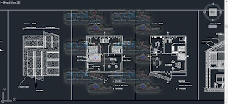 download-autocad-cad-dwg-file-biotecture-house-with-heating-system