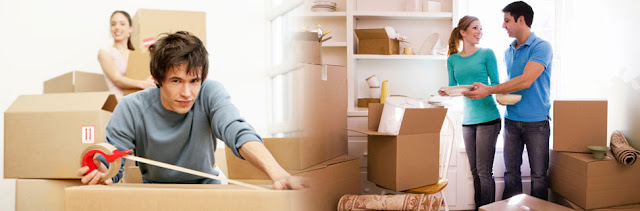movers and packers marathahalli bangalore