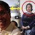 NAKAKAGULAT! WITNESS BINUKING SI MAR ROXAS PROTECTOR ng DRUGLORD sa ILOILO CITY! PANOORIN