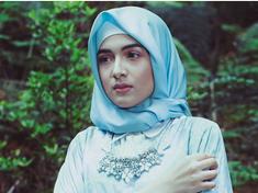 Desain Busana Muslim Untuk Wanita yang Tomboy