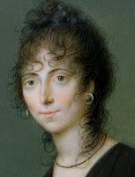 Letizia Ramolino madre Napoleone