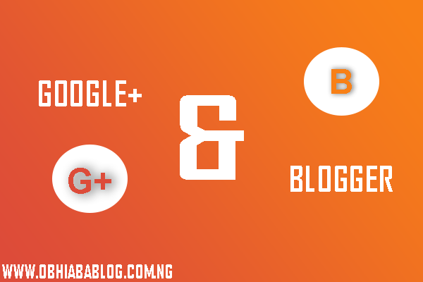 Use Google Plus Comment And Blogger Default Together