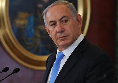Israel tem cerimônia de honra aos oficiais do Mossad