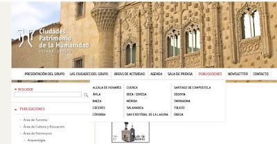 http://www.ciudadespatrimonio.org/mpublicaciones/materialdidactico.php