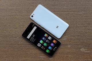Cara Menghemat Baterai di Xiaomi Redmi 4A