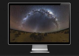 10 Siti Per Cercare Gli Sfondi Desktop Più Belli Navigaweb Net