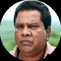 mala_aravindan_image