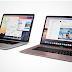 Specifications of Apple MacBook Pro 15