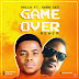 [Music] Holla Ft Baba Dee - Game Over