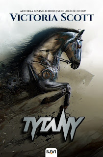 http://iuvi.pl/ksiazka/tytany/