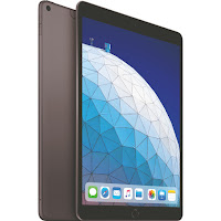 Apple iPad Air 3 64 GB Wifi