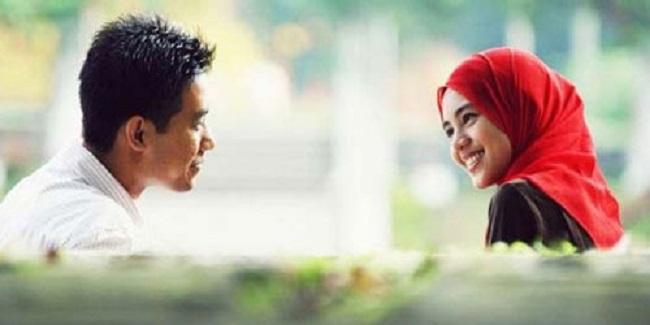 Image result for suami suka wanita lain