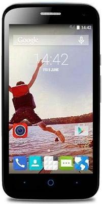 best-mobile-under-5000-blade-qlux-4g