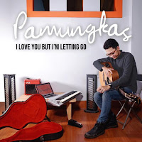 Lirik Lagu Pamungkas I Love You But I'm Letting Go (Versi Indonesia)