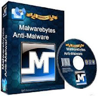 Malwarebytes-Accurate