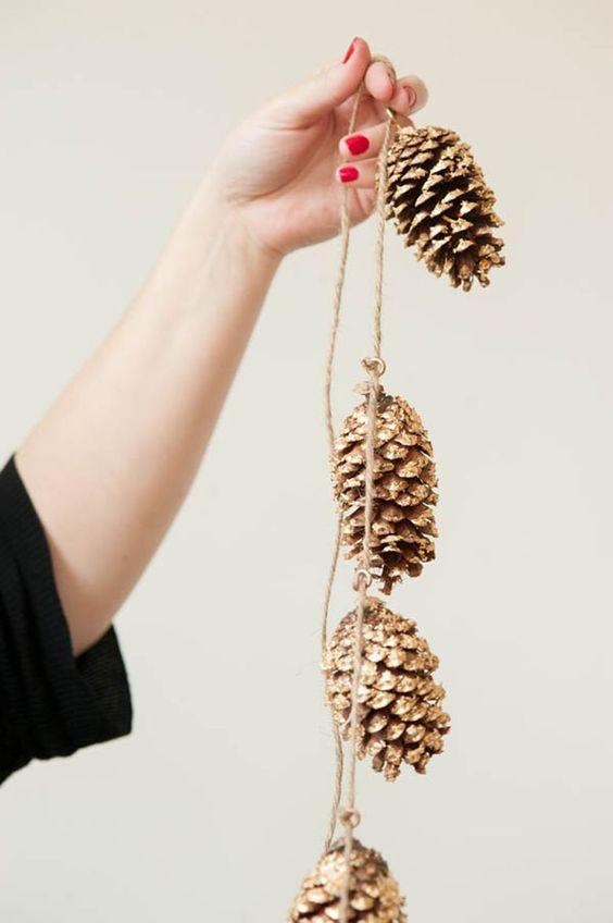 Winter Decor Ideas That Don't Scream Christmas