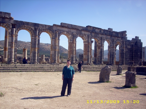 volubilis-oras-antic-maroc