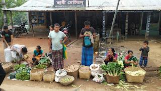 Dighinala_Bazar