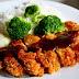 Alasan Anda Perlu Mencoba Menu Makan Jepang di Jakarta