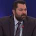 Παρουσιάστηκε το επετειακό δίγλωσσο λεύκωμα για τα «70 χρόνια Δημιουργίας Ελληνικών Κινουμένων Σχεδίων» (video)