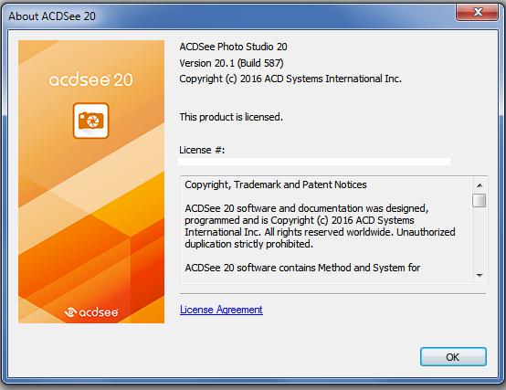 acd system all products keygen v5.3 core