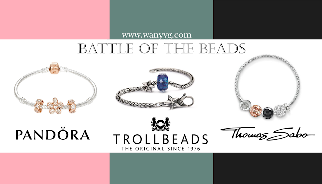 Battle of the Bead brands in Malaysia