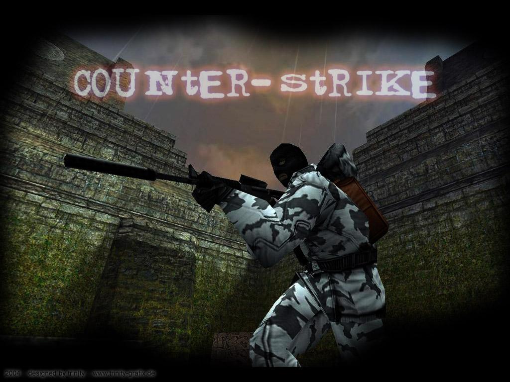 Counter-Strike 1.6 - Download in italiano