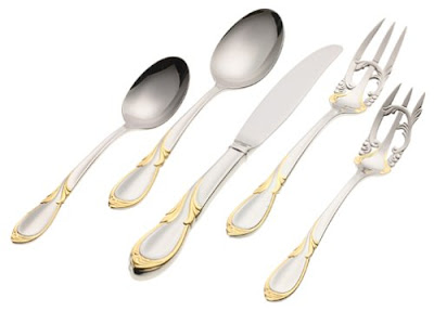 Creative Cutlery and Unusual Cutlery Designs (15) 15