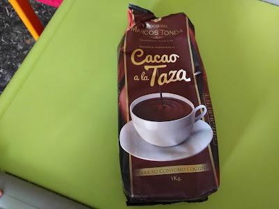 cacao-polvo-marcos-tonda
