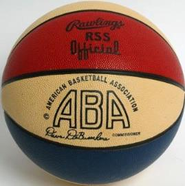 http://www.remembertheaba.com/