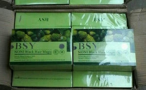 https://alamiherbalsurabaya.blogspot.com/2016/12/jual-bsy-noni-shampoo-black-magic-hair.html