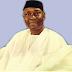 Zik's Mausoleum, A National shame! By Odogwu Emeka Odogwu