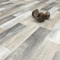 Harga lantai kayu akhir Tahun 2018 dan biaya pasang parquet