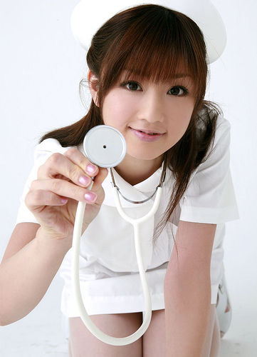download gratis bokep jepang perawat nurse paling hot | 18 XXX 2018