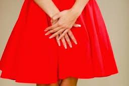 obati gatal jamur di kelamin wanita paling ampuh