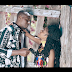 Video | Shelida – Lipepee (Official Music Video) | Download Mp4