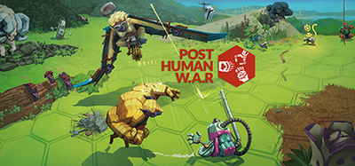 post-human-war-pc-cover-www.ovagames.com